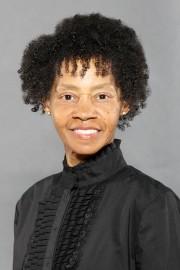 Carolyn Patterson