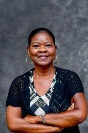 Shirley Terrell
